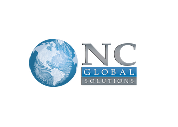 Durham private investigators  NC Global Solutions