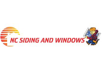 NC Siding & Windows