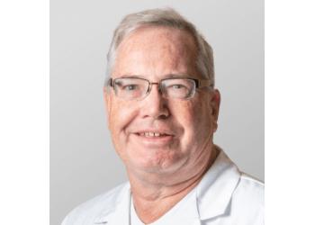 Corpus Christi urologist N. Christopher Brehm, MD, PA