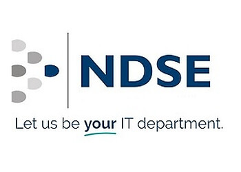 Richmond it service NDSE