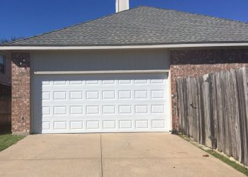 Carrollton garage door repair NEIGHBORHOOD GARAGE DOOR SERVICE COMPANY