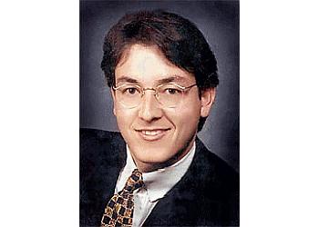 Chula Vista divorce lawyer NEILL M. MARANGI