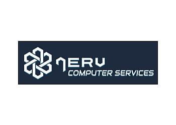 Allentown computer repair Nerv Computer Services