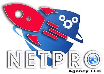 Waterbury advertising agency NETPRO Agency LLC