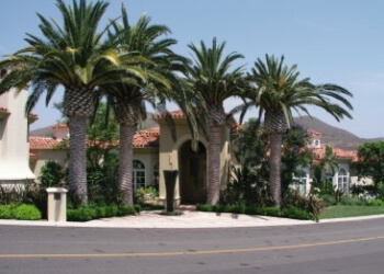 Simi Valley residential architect NEXTects ARCHITects