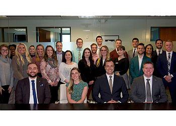 Columbus mortgage company NFM Lending