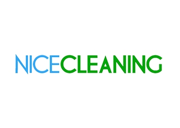 Newark house cleaning service NICECLEANING