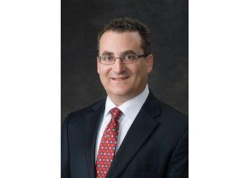 Providence estate planning lawyer NICHOLAS A. LAMBROS - Lambros Law Office LLC