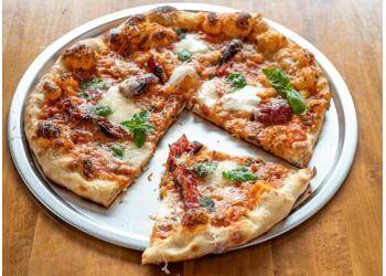 Newark american cuisine NICO Kitchen + Bar