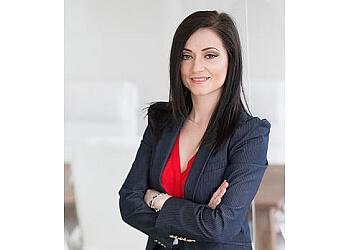 Yonkers real estate lawyer NICOLA MCCUSKER, ESQ.
