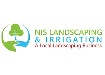 Pembroke Pines landscaping company NIS Landscaping & Irrigation