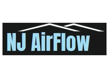 Newark hvac service NJ AIR FLOW, LLC