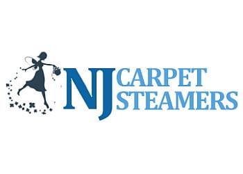 Elizabeth carpet cleaner NJ Carpet Steamers