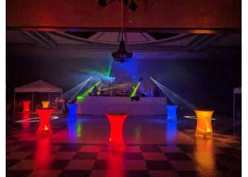 Newark dj NJ Party Zone