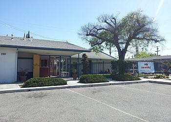 Costa Mesa preschool NOBIS PRESCHOOL