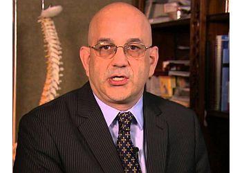 Plano pain management doctor NOOR GAJRAJ, MD, MBBS, FRCA