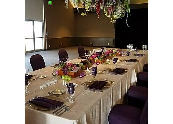 San Bernardino event management company NOS Events