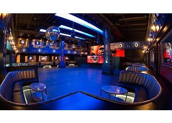 Philadelphia night club NOTO Philadelphia
