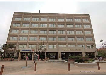 Tucson mortgage company NOVA® Home Loans