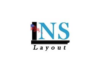 Anaheim web designer NSLayout