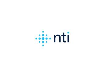 St Paul it service NTI