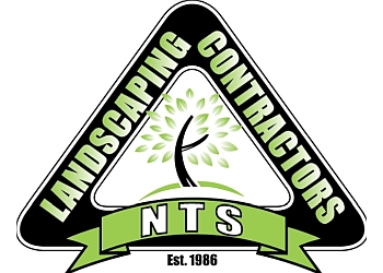 Scottsdale landscaping company NTS Landscaping Contractors