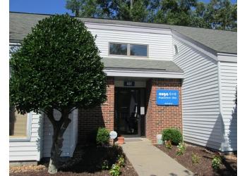 Newport News acupuncture NUGA Acupuncture Clinic