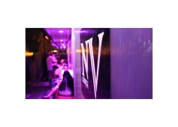 Anaheim night club NV Lounge & Bar