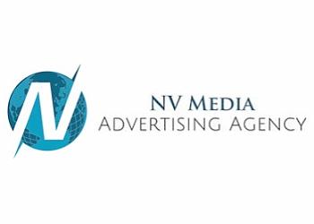 Riverside advertising agency NV Media