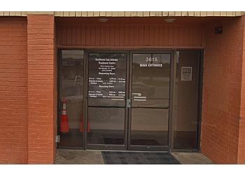 San Antonio addiction treatment center NW San Antonio Treatment Center