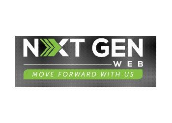 San Antonio web designer NXT GEN WEB
