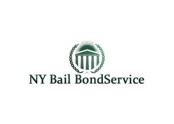 Yonkers bail bond NY Bail Bond Service