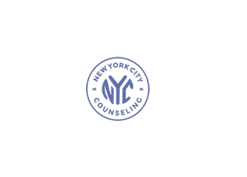 New York therapist NYC Counseling