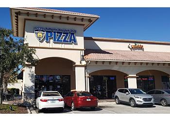 Orlando pizza place NYPD Pizza