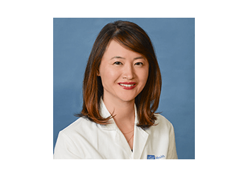 Thousand Oaks endocrinologist Na Shen, MD