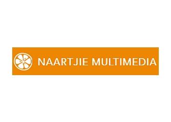 Columbus advertising agency Naartjie Multimedia