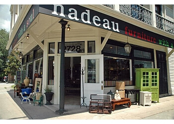 Captivating Nadeau   Furniture With A Soul