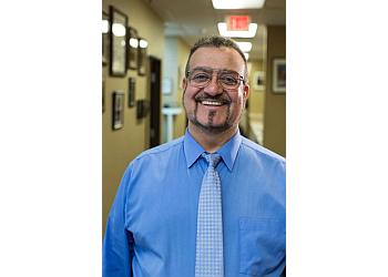 North Las Vegas gynecologist Nader Abdelsayed, MD