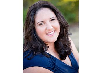 Escondido criminal defense lawyer Nadine M. Sayegh