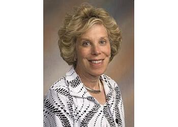 Springfield dermatologist Nadine P. Wenner, MD