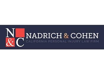 Hayward medical malpractice lawyer Nadrich & Cohen