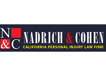 Hayward medical malpractice lawyer Nadrich & Cohen, LLP