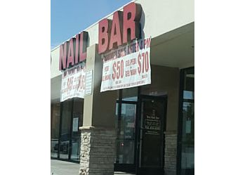 Henderson nail salon Nail Bar