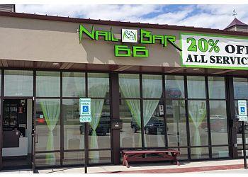 Springfield nail salon Nail Bar 66