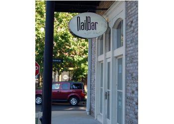 Memphis nail salon Nail Bar & Company