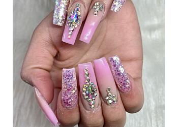 Thornton nail salon Nail Center