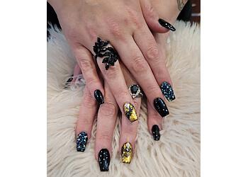 Irving nail salon Nail Lounge