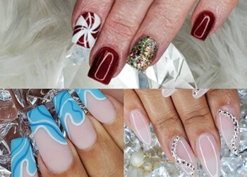 3 Best Nail Salons In Orlando Fl Expert Recommendations