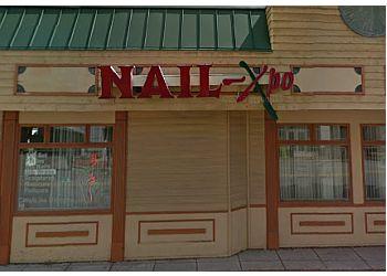 Joliet nail salon Nail-Xpo