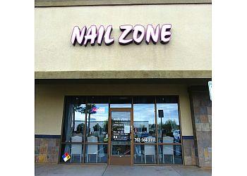 Henderson nail salon Nail Zone
